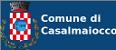 Comune Casalmaiocco