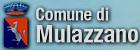 Comune Mulazzano